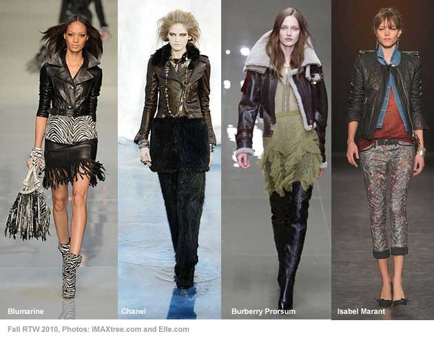leather-jackets-fall2010
