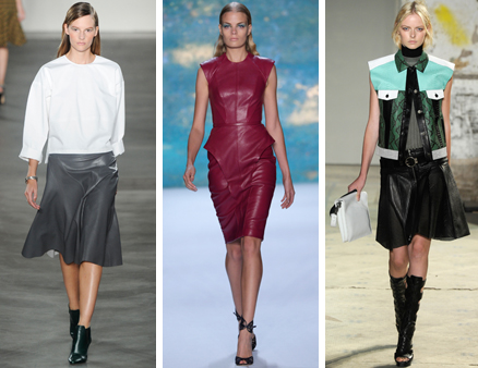 0918-spring-2013-trend-report-06-luxe-leather_li