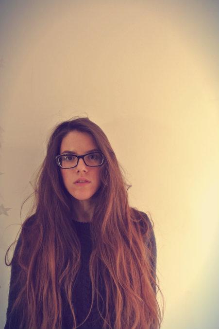Photo by Wiktoria