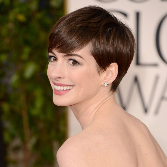 Pictures-Anne-Hathaway-2013-Golden-Globes